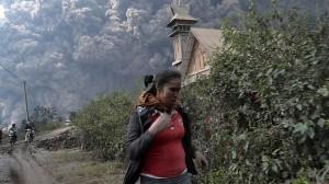 Indo-volcano-erupts-killing-14