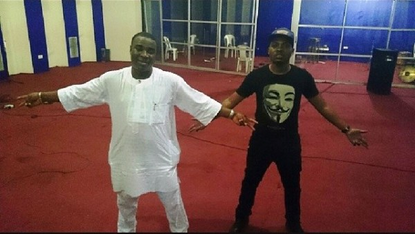 Olamide-and-KWAM-1-600x339