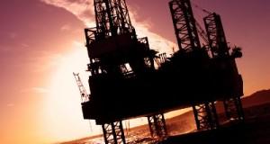 oil drilling-rigss-300x160