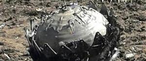 n-CHINAUFO2014-large570