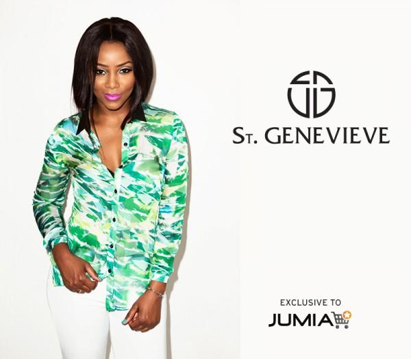 St Genevieve now on Jumia 1 (1)
