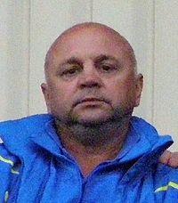 Igor Gamula