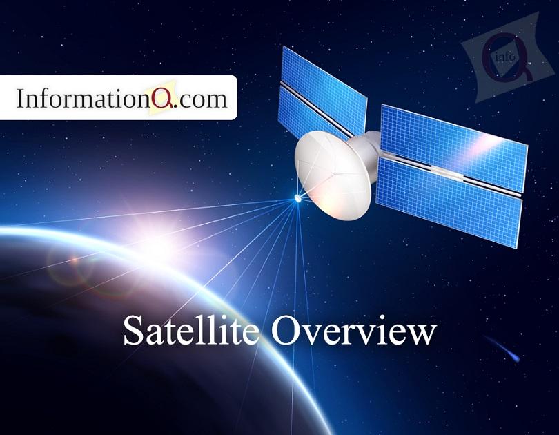 Satellite Overview