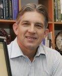 David Lineman