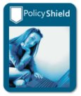 PolicyShield Security Policy Subscription