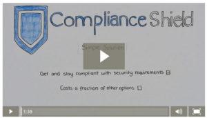 Compliance Shield Video