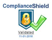 IT Security Compliance Made Easy