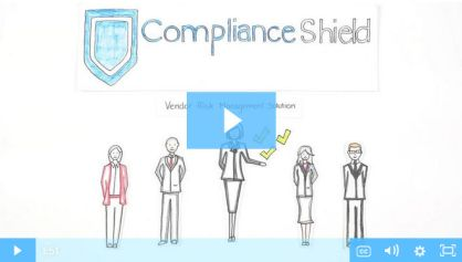 Vendor Risk Management Video