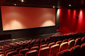 TOP-9-CINEMAS-IN-LAGOS-Information-to-Know