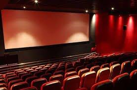 TOP 9 CINEMAS IN LAGOS