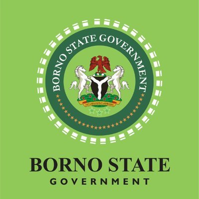 TOP TOURIST ATTRACTIONS AND THINGS TO DO IN BORNO STATE