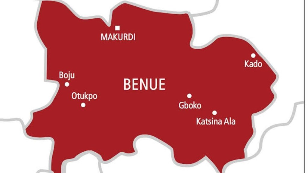 Top-Tourist-Attractions-And-Things-To-Do-In-Benue-State-1
