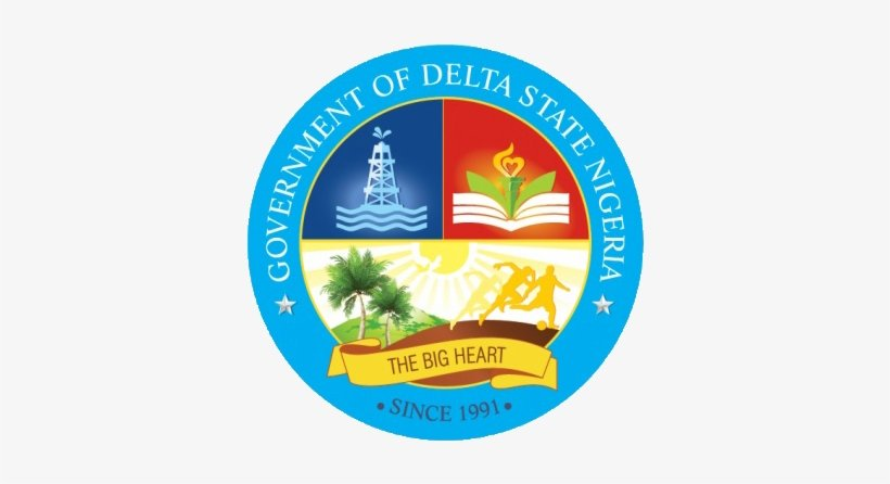 Top Attractions and Top Things to do in Delta State