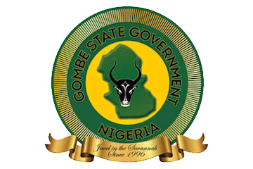 Tourist Attractions and Things to do in Gombe State