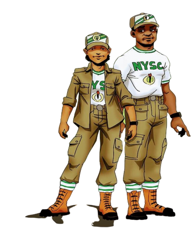 Top 9 States That Pay Corpers State Allowance