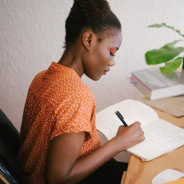 Top Freelance Content Writers in Nigeria