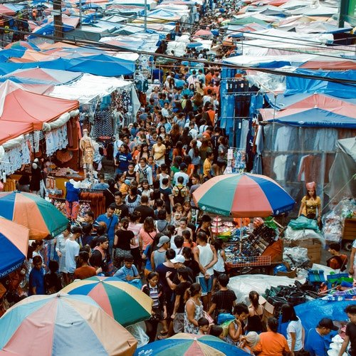 Ariaria International Market Aba; All You Need to Know