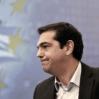tsipras-del_200_200