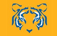 """Un """"Tigre"""" amaneció feliz"""