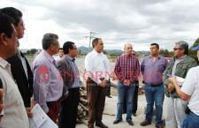 Exponen problemas de inseguridad y urgen arranque del C2 de la Mixteca
