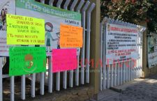 Incumplen los SSO con demandas: SNTSA