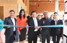 Reitera SRI su compromiso con la audiencia de la región Mixteca