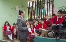 En riesgo de perder ciclo escolar 12 mil educandos
