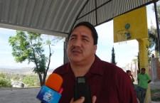 Incomunican lluvias a comunidades de Nochixtlán