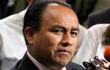 Más de un mes de Nochixtlán y no hay justicia ni rendición de cuentas: Sergio López Sánchez