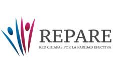 Gobierno de Chiapas, obligado a proteger la integridad de alcaldesa Rosa Pérez