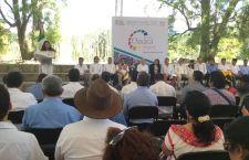 Confían en mayor promoción de la Mixteca tras lanzamiento de ruta económico turística