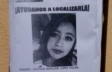 Han desaparecido 90 personas en la región Mixteca