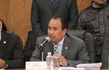 Gobierno federal plantea graves recortes al presupuesto de Oaxaca para 2017: Sergio López Sánchez