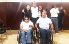 Preparan Encuentro Estatal del Deporte en Huajuapan