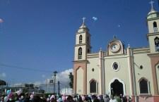 Miles participarán en el cierre de las festividades Guadalupanas