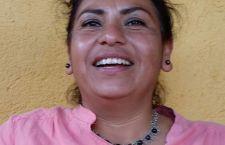 La presidenta de Huajolotitlán segunda parte