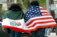 Frente a deportaciones de migrantes, urgen medidas de reinserción social y económica