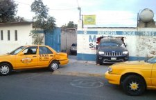 Destituye la Sedesol a subdelegado en el estado de Oaxaca