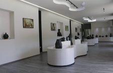 Remodelan Museo de Arte Popular de San Bartolo Coyotepec, tras 12 años de abandono oficial