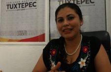 Ausencia de mujeres al frente de agencias y comunidades, continúan sin ganar terreno político