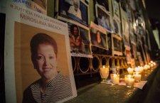 Violencia contra periodistas, botín de gobiernos y legislaturas