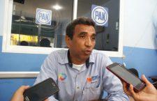 Trabajadores indigenistas de Tuxtepec emplazan a huelga a la CDI
