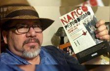 Fundación Gabriel García Márquez y otras organizaciones piden a EPN garantizar la libertad de expresión