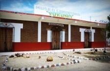 Invitan a feria de la pitaya de Chichihualtepec; harán caravana ciclista museológica
