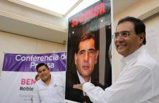 Congreso inicia Juicio Político vs Cué, pero no encuentra domicilio para notificarle