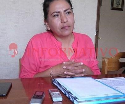 Pedirán la destitución de regidor de Huajolotitlán por presunto acoso sexual
