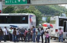 Para que exista armonía en Oaxaca, Gobierno debe poner límlite a organizaciones: IP