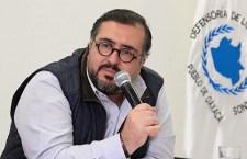 Registra Defensoría 53 agravios contra 30 periodistas durante 2017 en Oaxaca