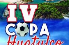 Realizarán la IV Copa Huatulco 2017