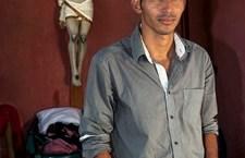 De luto Albergue Hermanos en el Camino, fallece el coordinador Alberto Donis